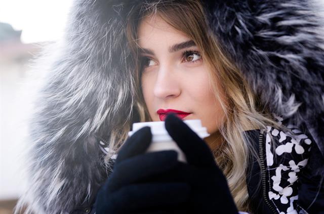 Waar moet ik op letten bij het kopen van een winterjas?